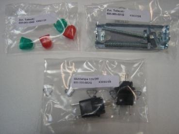 vdo tachometer installation instruction sheet