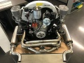 Complete 356 / 912 engines and shortblocks