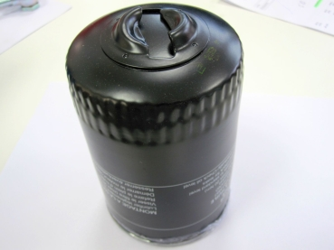 Oil Filter Big Version
