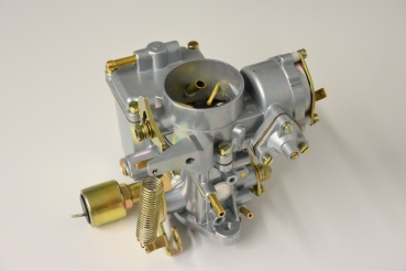 Ahnendorp B A S  - Carburettors, Manifolds, EFI, Supplies