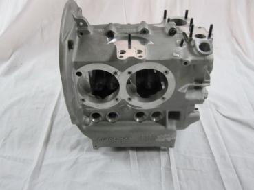 Ahnendorp B A S  - Case, Crankshafts, Rods, Parts Page 1
