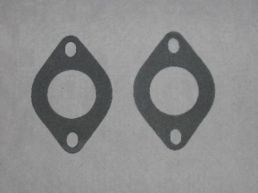 Carburettor Gasket Set Weber IDF 44 and Dellorto DRLA